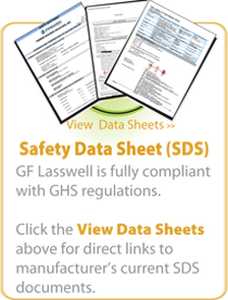 image-606550-safety_data_sheet_linkd.jpg