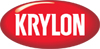 image-608935-Krylon_final.jpg