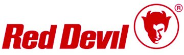 image-608952-Red_Devil_logo_3.w640.jpg